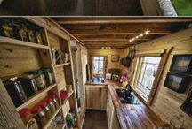 House | compact