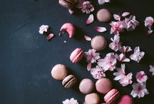Macarons & Co.