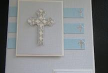 Karten Kirche