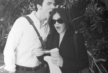 Ian&Lucy