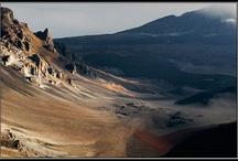 refs volcano