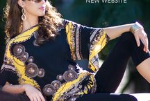 Eva Varro New Website!!!!!! / Eva Varro New Website, the first $25 on us! Promo Code First25 www.evavarro.com