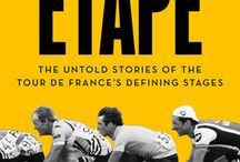 Sport / Inspiring books from the world's greatest sports people.