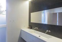 fürdőszoba,medence