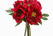 Valentines / Largest online selection of artificial floral supply for your floral arrangement needs.(TEL:1-800-444-2920) http://e-silkflowerdepot.com/                     Blog: http://silkflowerdepot.blogspot.co