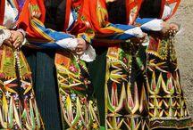 Events & Fair Sardinia South West