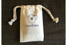 """Plum Deluxe / About: """"Our popular organic loose leaf teas help you slow down and connect with yourself and the important moments in your life, from mindful moments alone to special occasions shared with friends and family."""" For full subscription box reviews, visit http://musthaveboxes.com."""