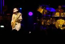 Carlos Santana / carlos Santana
