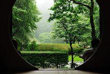 Japan - Architecture