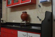 Art Decor Interior Designer / Home Improvement, Interior Designing, Interior Decoration