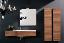 Novello Bathrooms | Klass Collection | Archisesto
