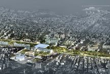 ArchDaily Master Plan