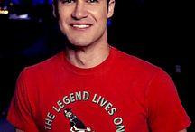 Darren Criss ♡