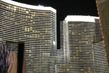 What Happens In Vegas Stays In Vegas ;P / by Sharyn B