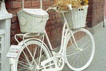 kolo - cyklo