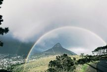 I  Cape Town