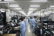 Xuất khẩu lao động Nhật Bản / Công ty tư vấn xuất khẩu lao động Nhật Bản 2016. Đơn vị đào tạo tuyển lao động đi nhật bản uy tín tại Hà Nội http://xkld-nhatban.com http://xkld.com.vn http://link.skyweb.com.vn