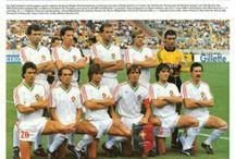 Portugalia (1) 1986