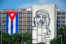 Miami + La Habana