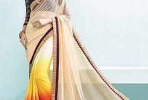 Hariyali Teej Collection