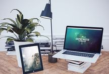 Web Design Blog / İzmir'e gönül vermiş dijital bir web tasarım ajansı olarak sizlere modern görünümlü, kullanımı kolay, en yeni teknolojiler kullanılarak amacına yönelik hazırlanmış, arandığında bulunabilen ve güçlü altyapıya sahip modern web siteleri hazırlamakta ve teknik desteğini vermekteyiz. Aynı zamanda tecrübelerimizi de herkese fayda sağlayabilmek amacıyla bir blog altında derledik. Okumaya bekleriz :)