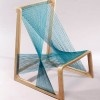 Furniture: Art Furniture