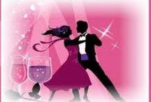 Bailes latinos en Malaga / Clases de rueda cubana en Malaga  Aprende baile en Malaga Pagando 20 euros al mes. Un dia a la semana, dos horas consecutivas ese mismo dia. Horario de 21a23:00 horas. Deben ir acompañados los menores de 18 y los mayores de 60. Facil aparcamiento en los alrededores. El Consul esta muy bien comunicado y cerca de la autovia. Movil: 660/21/00/75 WhatsApp - Antonio http://desalsa.es/
