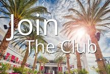 Join The Club / The Club is now open! Get daily posts of the unique and unmissable in luxury living, travel, games and fine dining & gain exclusive access to members-only content, forums and promotions! Click here to Join The Club now: http://bit.ly/JoinTheFLClub