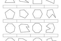 Maths Ideas Y4