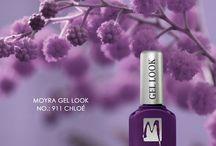 Moyra Official Slovakia&Czech