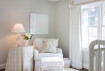 bedroom / by Ashley Verhagen