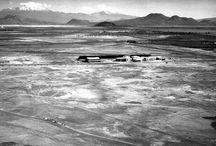 aeropuerto cd de Mexico 1929
