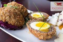 [Scotch Eggs]