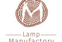 Lamp Manufactory