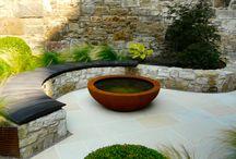 studio stone