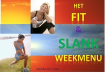 Fun & Healthy Lifestyle / Your Lifestyle Being a Healthy One