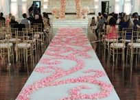 Wedding ideas / by Lisa Chappell