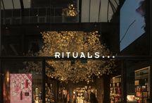 JEE-O and Rituals