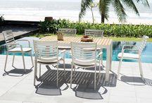 Scancom & Lifestyle Garden Outdoor Furniture - Έπιπλα Εξωτερικού Χώρου
