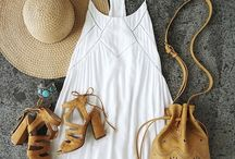 #vestidos brancos