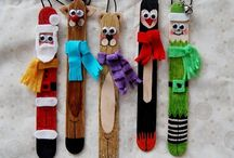 Kids Projects / Crafts, toddlers, DIY, kids, holidays, projects