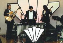 Corporate Events Music & Entertainment / Corporate Event Music & Entertainment
