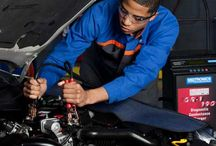 How To Maintenance Tips / Advice that can enhance your driving experience.