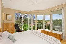 Beautiful Bedrooms / Inspiring photos from trade professionals listed on ServiceSeeking.com.au
