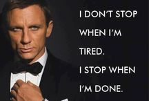 jamesbond quotes
