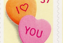 i heart you / From our heart to yours... surround yourself and your loved ones with HEARTS during your special time. From invitations to jewelry and decor - we've got your covered!