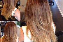 hair for me / haircuts, hair styles, and hair color for my fine thin hair
