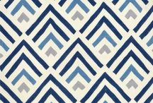 patterns & textile design
