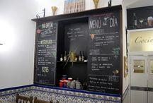 Exposición productores Fairtrade en EL FOGÓN VERDE / Por el MES FAIRTRADE hemos organizado una exposición fotográfica en El Fogón Verde (restaurante agroecológico, vegetariano y cooperativo, C/ de la Alameda, 4. Madrid, ATOCHA) en la que podrás conocer el trabajo de los pequeños productores FAIRTRADE, en concreto las vidas de Elian, Freddy y Beatrice. Durante todo el mes de octubre, entrada libre.