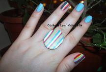 My Nails